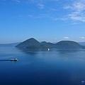 洞爺湖花景色早晨-1.jpg