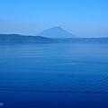 洞爺湖花景色早晨-5.jpg