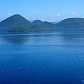 洞爺湖花景色早晨-6.jpg