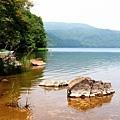 6俱多樂湖湖景.jpg