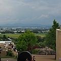30旭山動物園-景觀.jpg