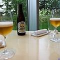 12  Asperges-beer.jpg