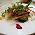 14  Asperges-Salad.jpg