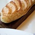 15  Asperges-Bread.jpg