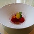 17  Asperges-Cherry tomato.jpg