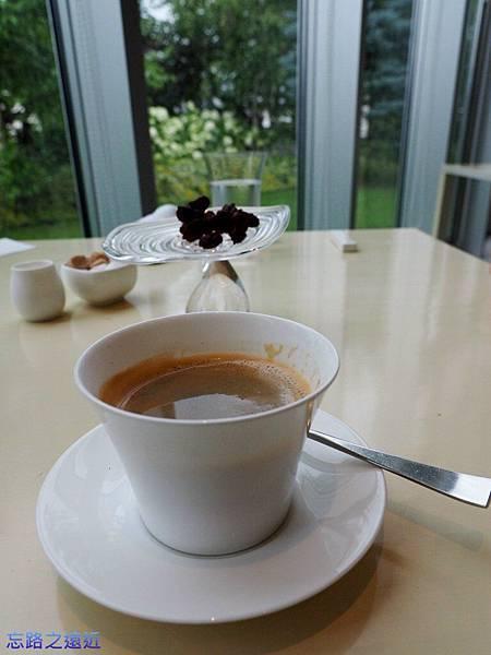 19  Asperges-Coffee.jpg