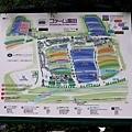 48富田農場地圖