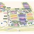 71富田農場地圖