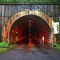 4豐平峽冷水隧道口停車場端.jpg