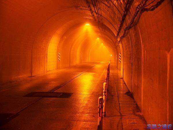 5豐平峽冷水隧道內.jpg
