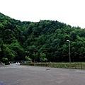 15豐平峽隧道水壩前.jpg