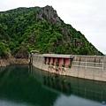 17豐平峽水壩-1.jpg