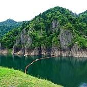 18豐平峽水壩-2.jpg