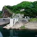 19豐平峽水壩-3.jpg