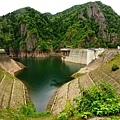 20豐平峽水壩-4.jpg