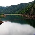 21豐平峽水壩-5.jpg