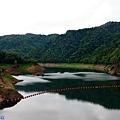 22豐平峽水壩-6.jpg