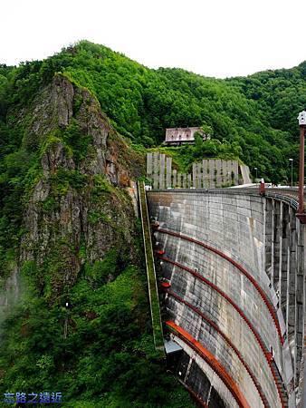23豐平峽水壩-7.jpg