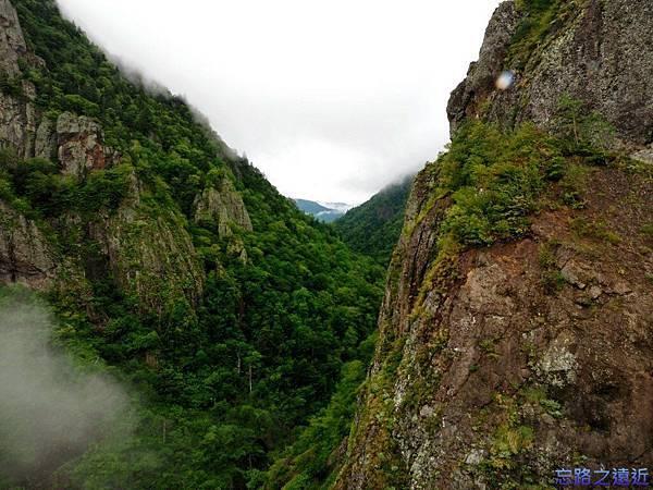 26豐平峽水壩山嵐-1.jpg