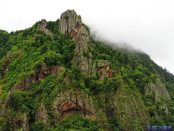 27豐平峽水壩山嵐-2.jpg