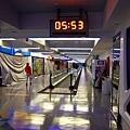 2登機閘門前-1.jpg