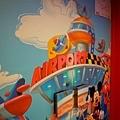 5迪士尼販店-1.jpg