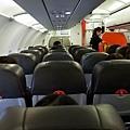 8Jetstar座艙.jpg