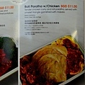 12Jetstar飛機餐menu-1.jpg