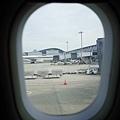 15Jetstare關西機場.jpg