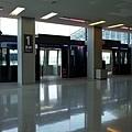 17關西機場連結電車.jpg