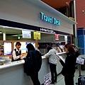 18關西機場Travel Desk.jpg