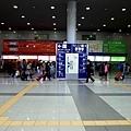 19關西機場電車站.jpg