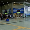 20關西機場JR售票處.jpg