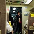 22Haruka自由座.jpg