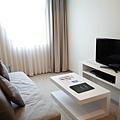 4-Fraser Residence Nankai Osaka.jpg