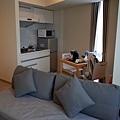 7-Fraser Residence Nankai Osaka.jpg