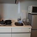 8-Fraser Residence Nankai Osaka.jpg