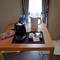 9-Fraser Residence Nankai Osaka.jpg