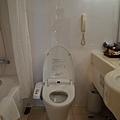 10-Fraser Residence Nankai Osaka.jpg