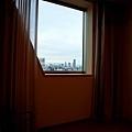 14-Fraser Residence Nankai Osaka.jpg