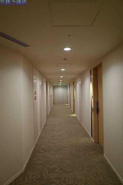 15-Fraser Residence Nankai Osaka.jpg