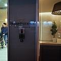16-Fraser Residence Nankai Osaka.jpg