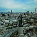 23-Fraser Residence Nankai Osaka.jpg