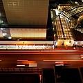 25-Fraser Residence Nankai Osaka.jpg