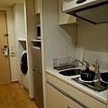 36-Fraser Residence Nankai Osaka