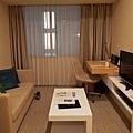 38-Fraser Residence Nankai Osaka