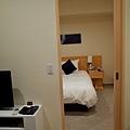 37-Fraser Residence Nankai Osaka