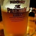 難波和民啤酒.jpg