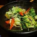 難波和民菜色-10.JPG