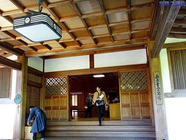 10苔寺宗務所.jpg
